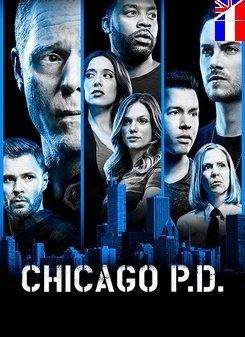 Chicago Police Department - Saison 6