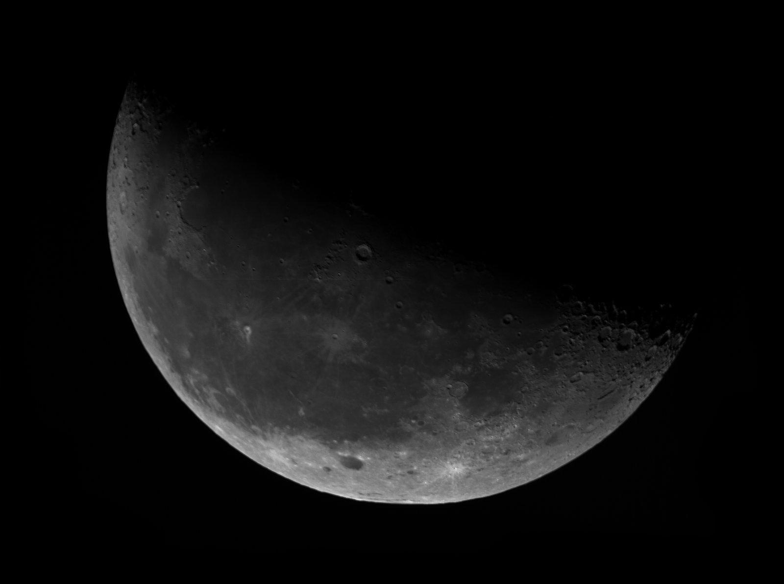 lune 45%