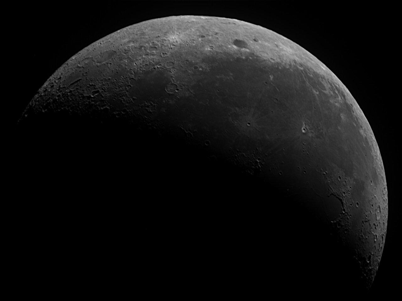 lune à 35%