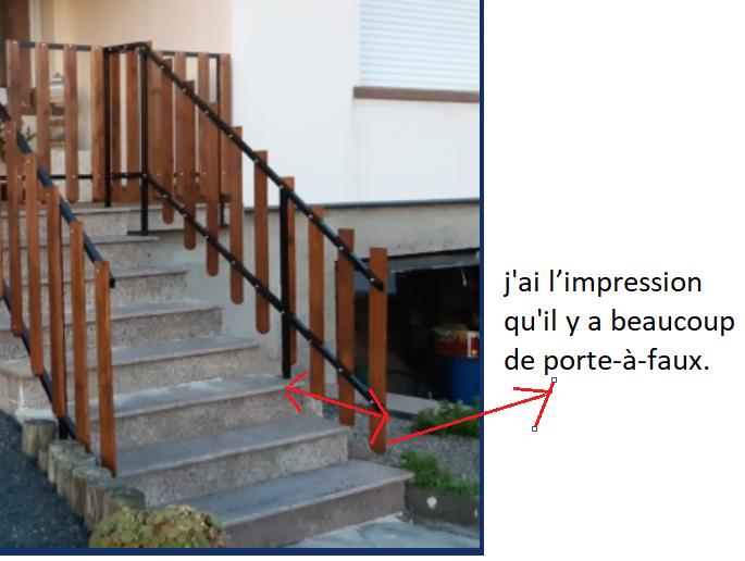 ENCORE UN TRUC A REFAIRE QUI A SOUFFERT AVEC LE TEMPS (balustrades du balcon) - Page 4 190825065120171997