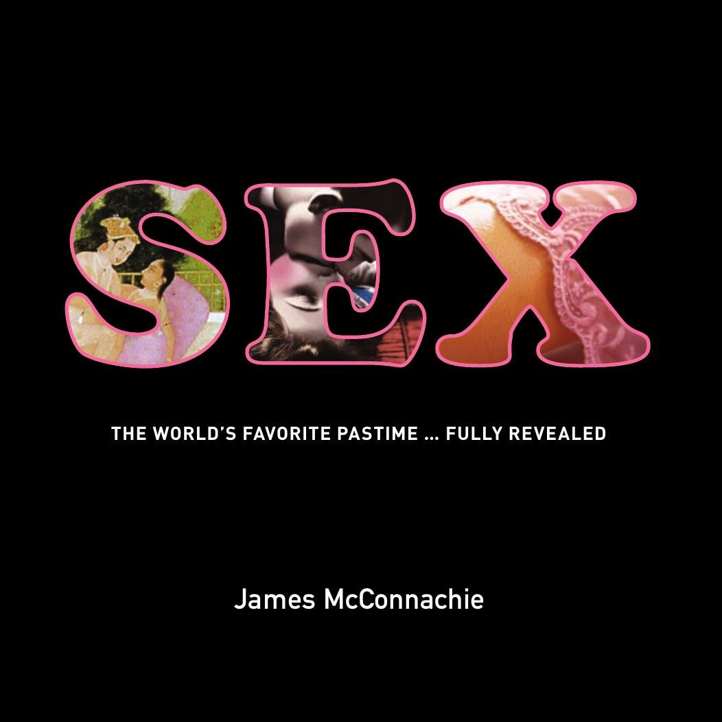 World guide to sex
