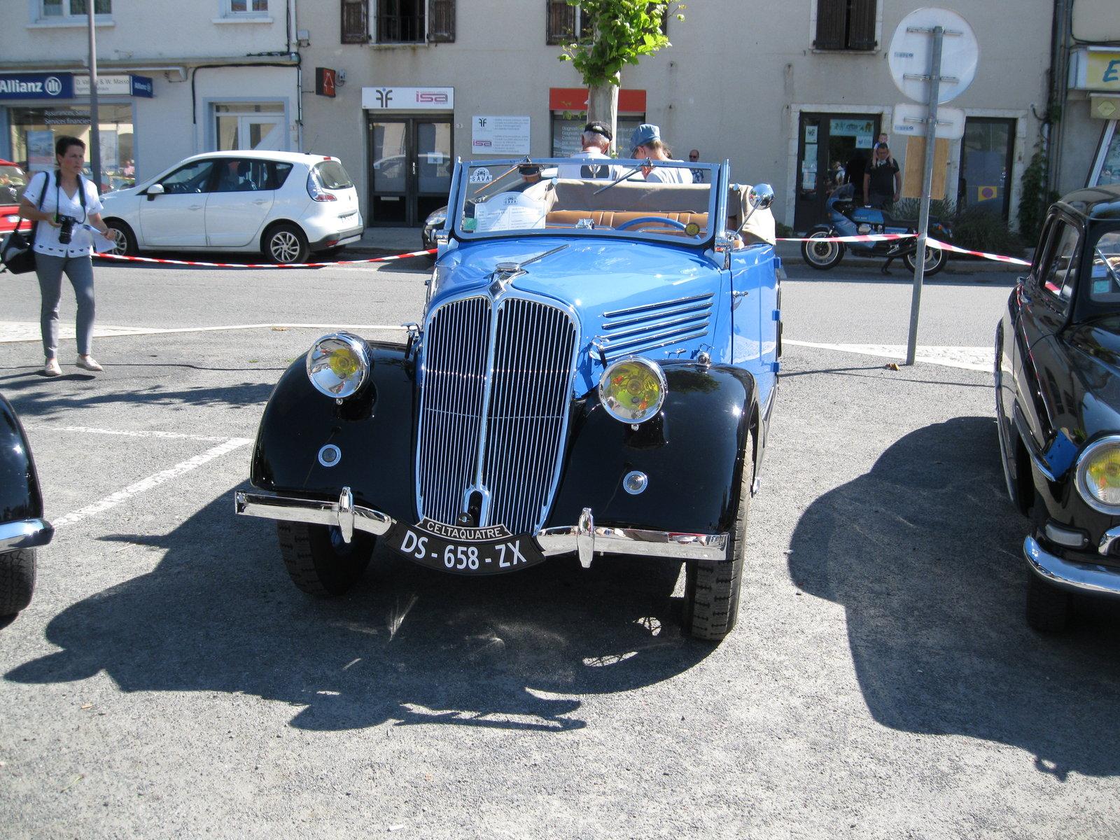 (12)[25/08/2019]expo  a Séverac le Chateau  ( Aveyron ) 190825100006405846