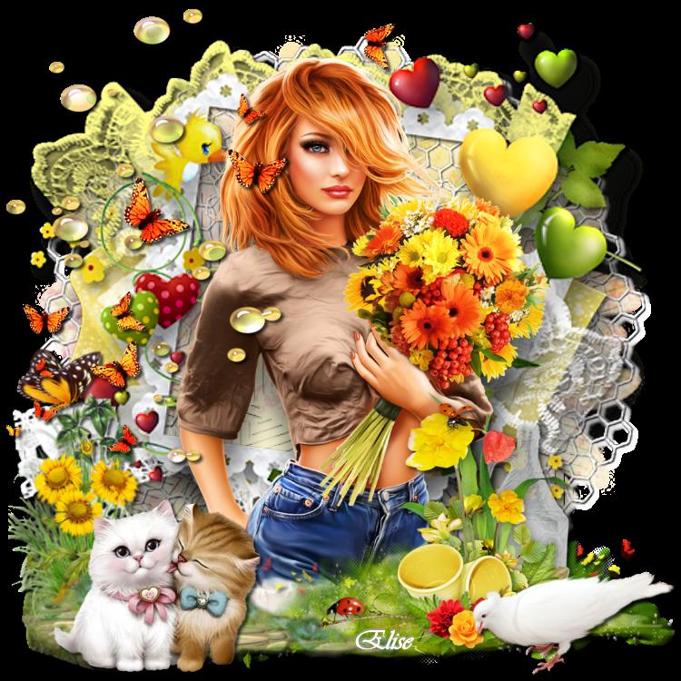 Jardin de fleurs(Scrap Psp) 190826042628927529