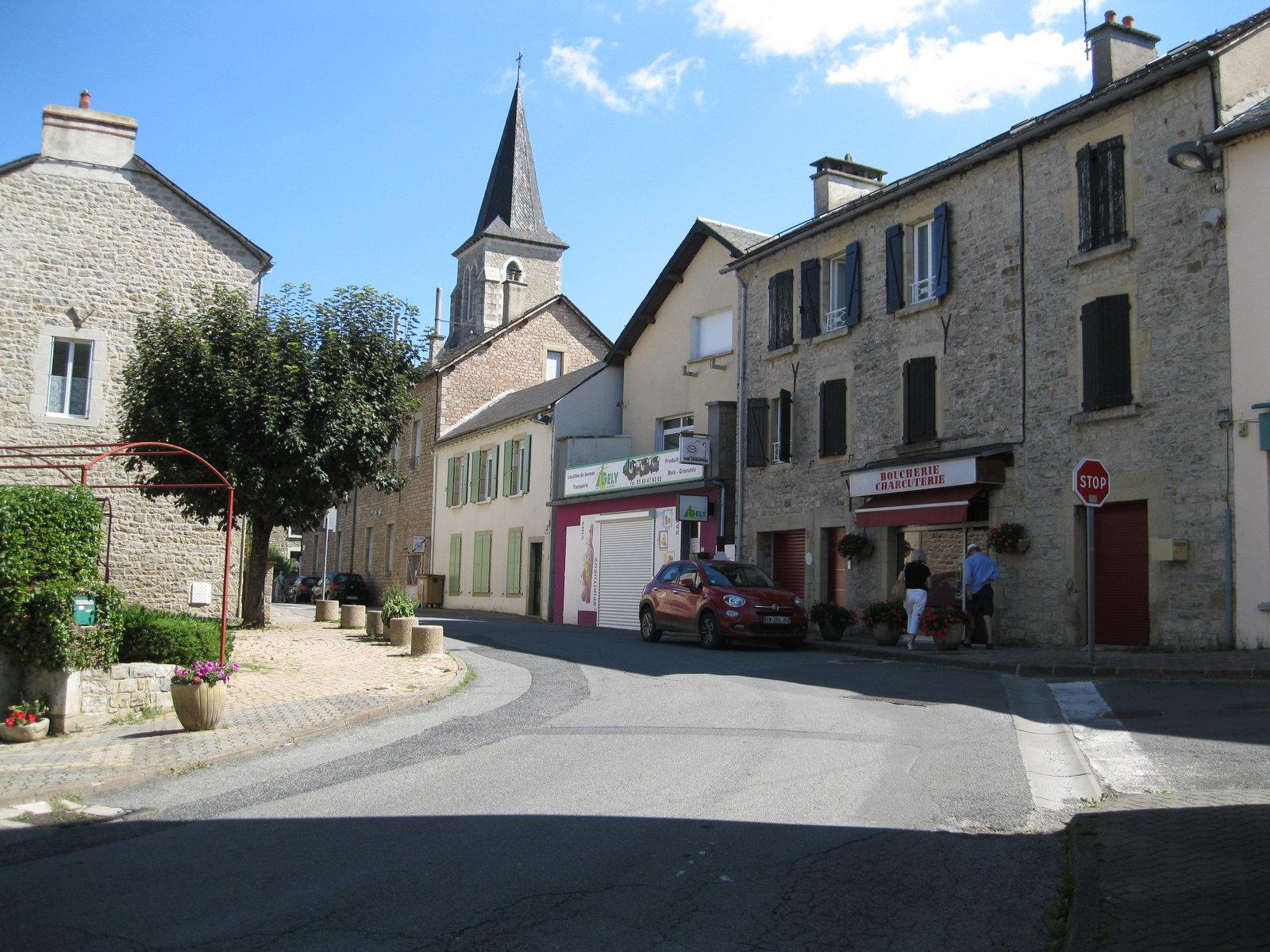 (12)[25/08/2019]expo  a Séverac le Chateau  ( Aveyron ) - Page 2 190826074321364219