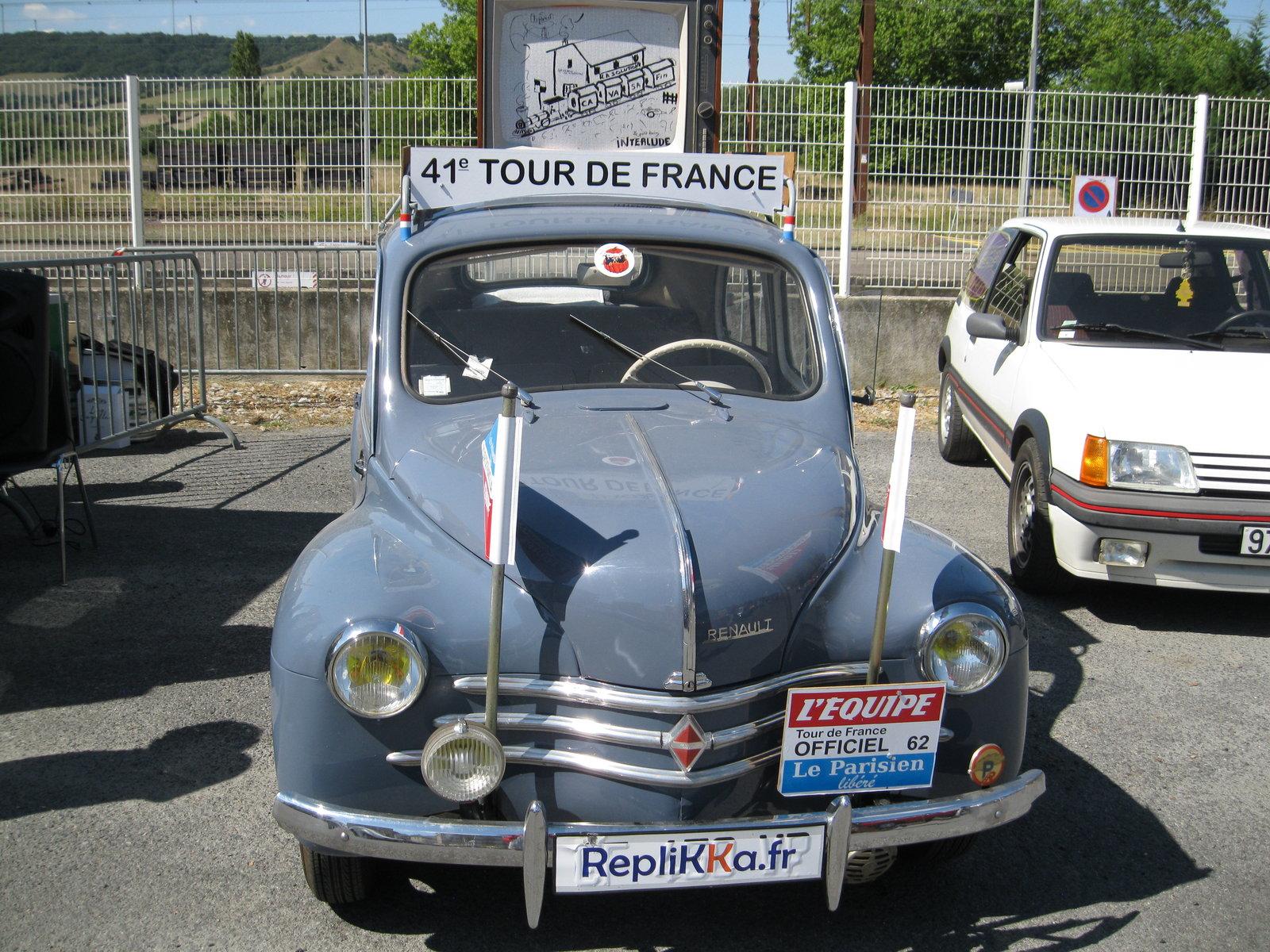 (12)[25/08/2019]expo  a Séverac le Chateau  ( Aveyron ) - Page 2 190826074614233242
