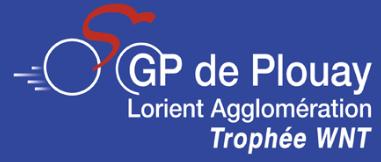 GP de Plouay - Lorient Agglo Trophée WNT 19082709441484592
