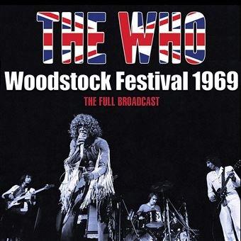 Woodstock-Festival-1969