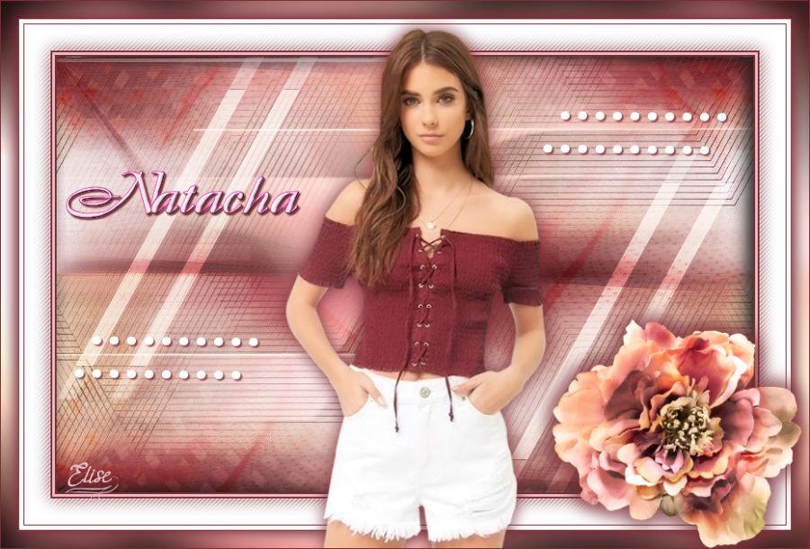 Natacha (Psp) 190828062143228660