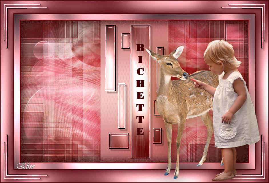 Bichette (Psp) 190828062504889201