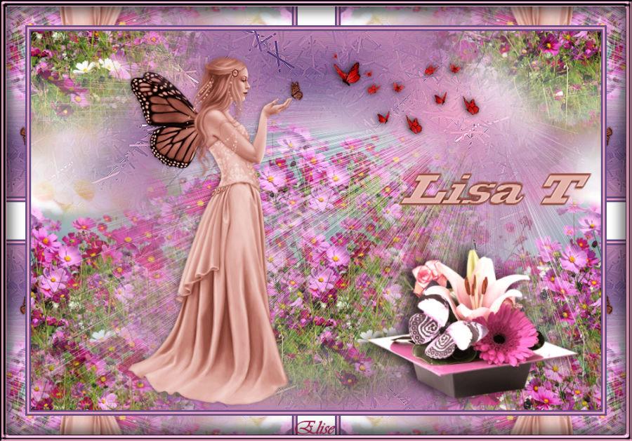 Lisa T (Psp) 190828063254580106