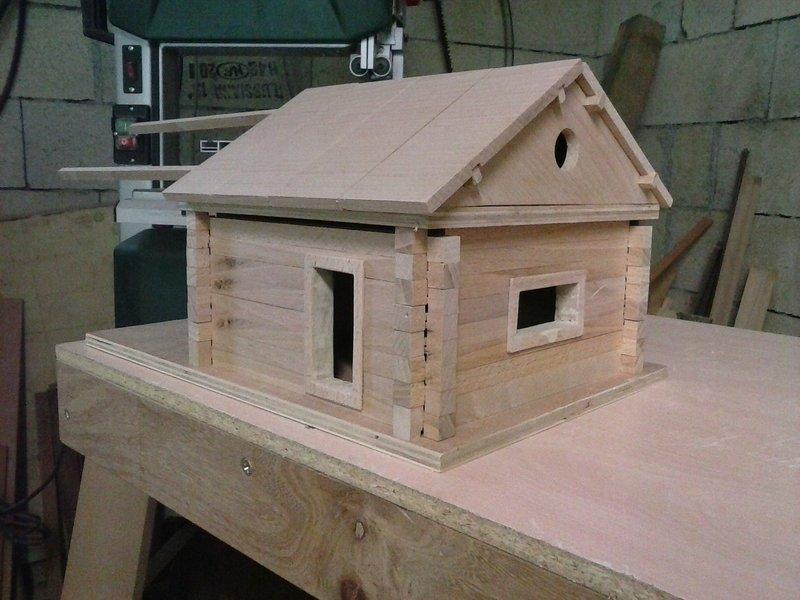 Maison à construire 190828081015404679