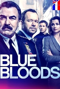 Blue Bloods - Saison 9