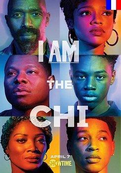 The Chi - Saison 2