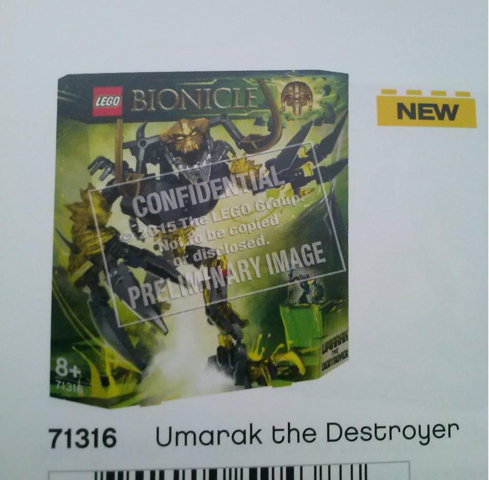 Les prototypes des générations Bionicle 19082906232754609