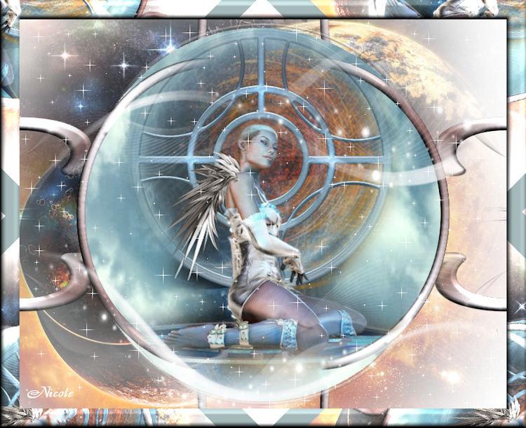 Reine de l'univers(Psp) 190829071505353583