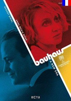 Bauhaus - Un temps nouveau - Saison 1
