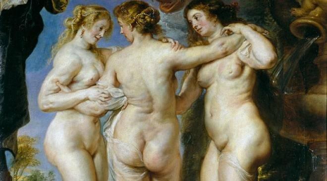 Erotisme 190829100412748328