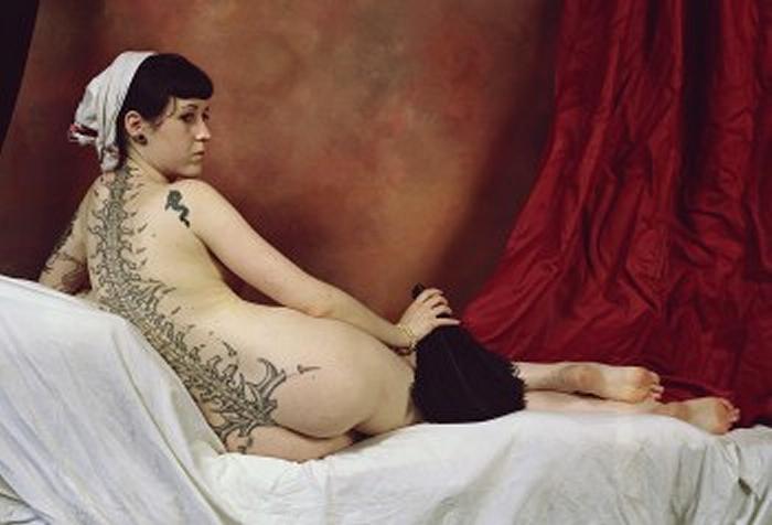 Erotisme 190829101509121332