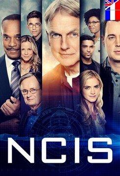 NCIS : Enquêtes spéciales - Saison 16