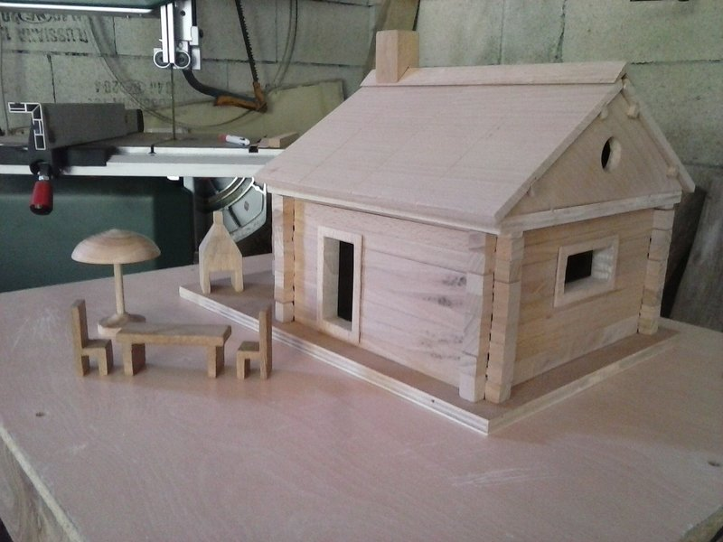 Maison à construire 190830014013693646