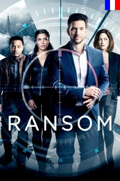 Ransom - Saison 3