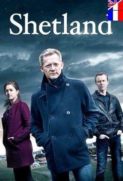 Shetland - Saison 5