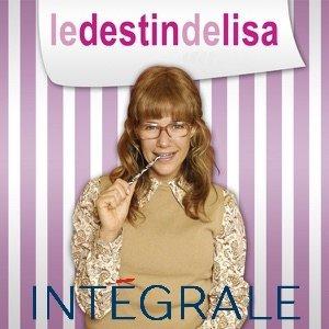 Le Destin de Lisa [Uptobox] 190830072350214200