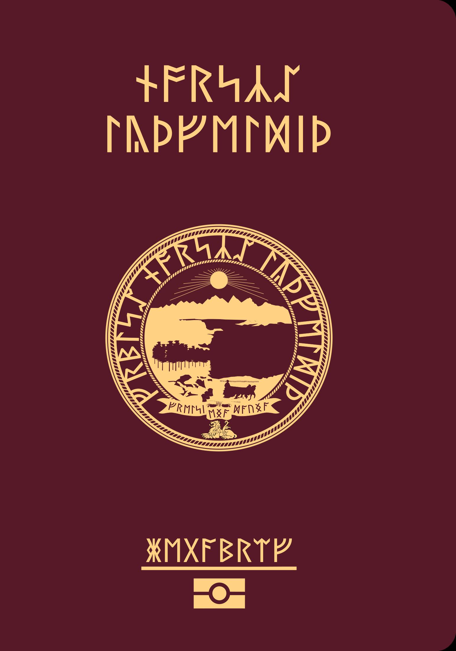 République norroise - Page 33 190830073852581341