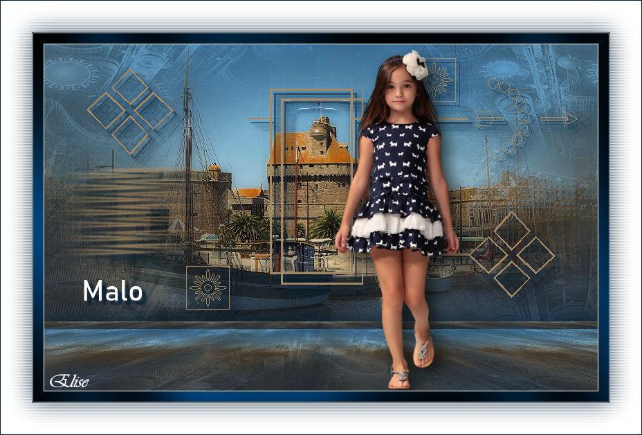 Malo (Psp) 190830091216995342