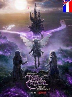 Dark Crystal : le temps de la résistance - Saison 1