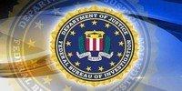 Chef d'équipe FBI