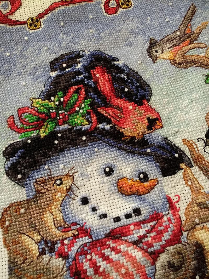 Snowmen_gathering_19_08_26c