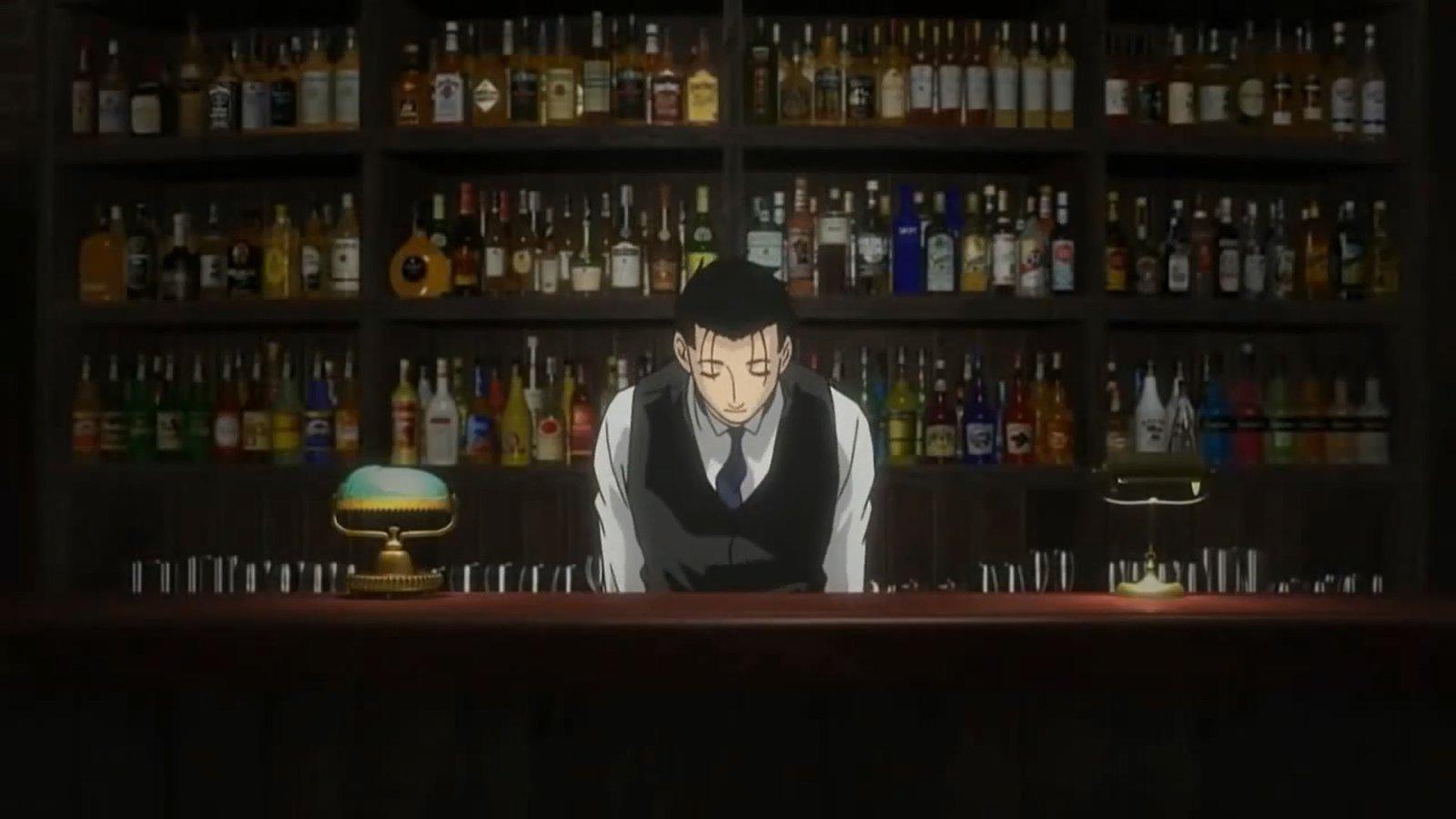 Bartender2_20150404224430