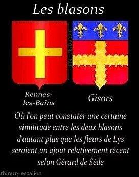 Blasons RLB Gisors_1