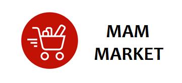 MAM Market
