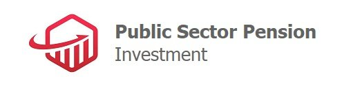 Public Sector Pension Fund