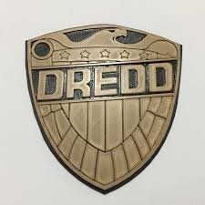 LogoDredd