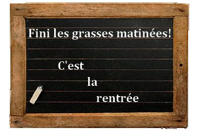 Salut,bonjour,bonsoir,bonne nuit, a bientôt... - Page 39 190902071007785454