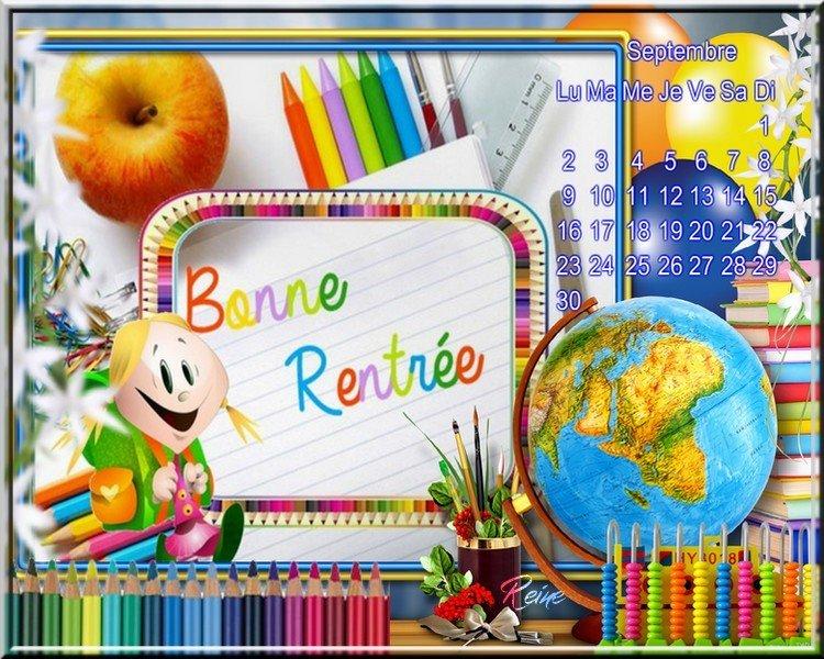 Le Petit Monde du Graphisme - Accueil & News 190902102609837594