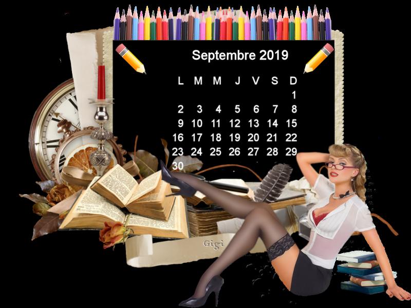 Le Petit Monde du Graphisme - Accueil & News 19090210261026113