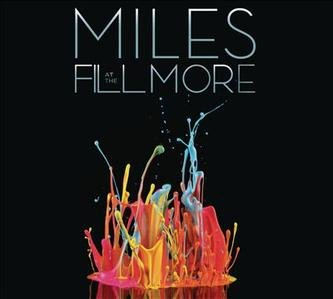 Miles_at_the_Fillmore