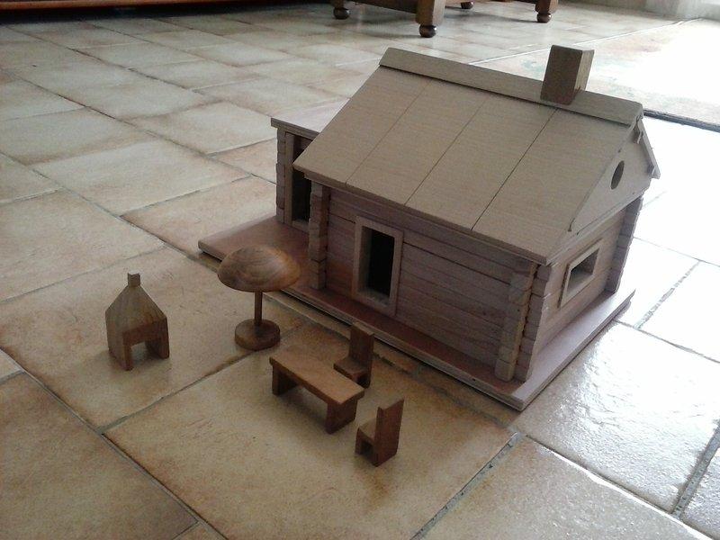 Maison à construire 190903054305492312