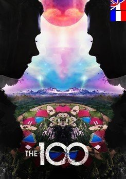 Les 100 - Saison 6