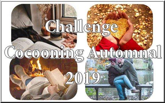 header challenge