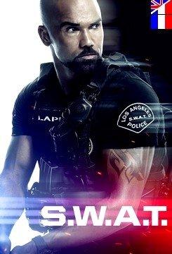 S.W.A.T. - Saison 2