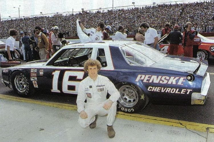 RustyWallace-1980
