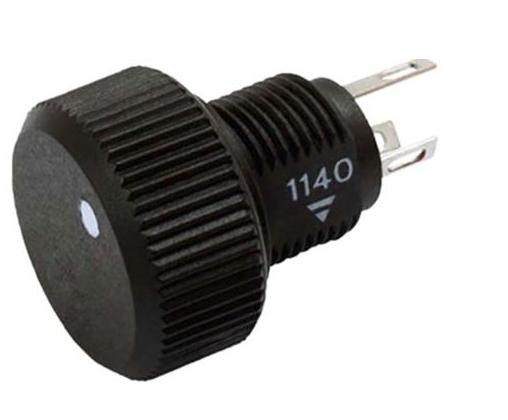 2019-09-05 11_31_47-P16NP103MAB15 _ Vishay Potentiom?tre Rotatif 10kΩ Montage panneau 16 mm ?20% 1 s
