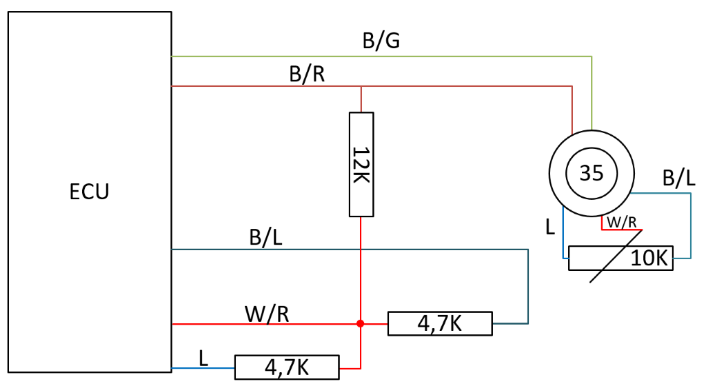 2019-09-05 11_50_03-Moteur valve FZ1.vsdx - Visio Professional