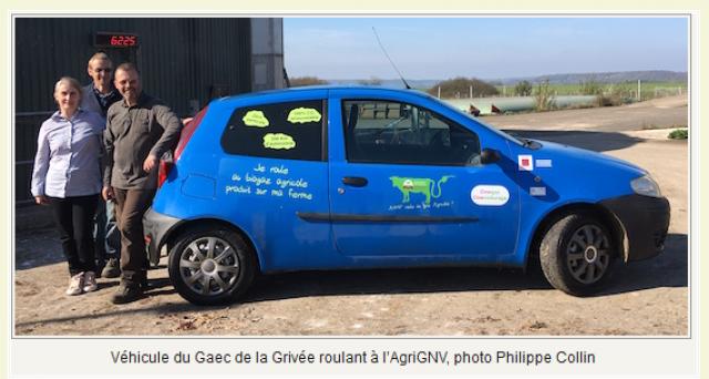 AgriGNV® : si on revoyait la mobilité agricole ? 190905082706985242