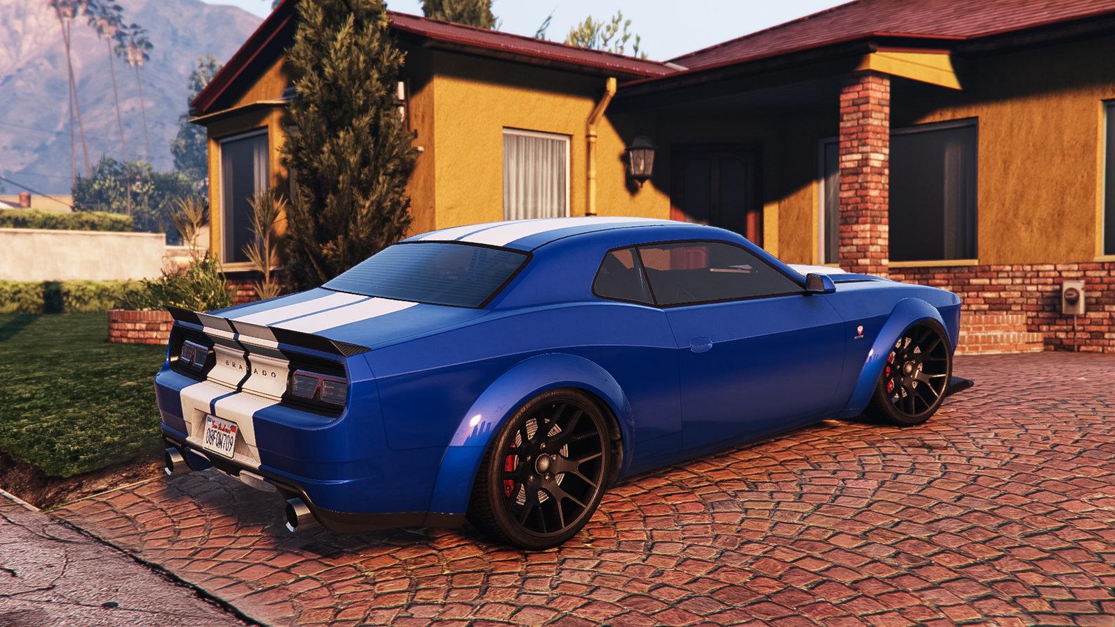 Grand Theft Auto V_20190906181729